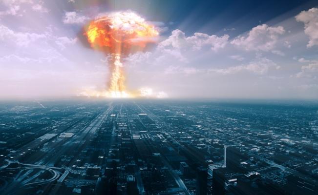 guerra_nuclear.jpg