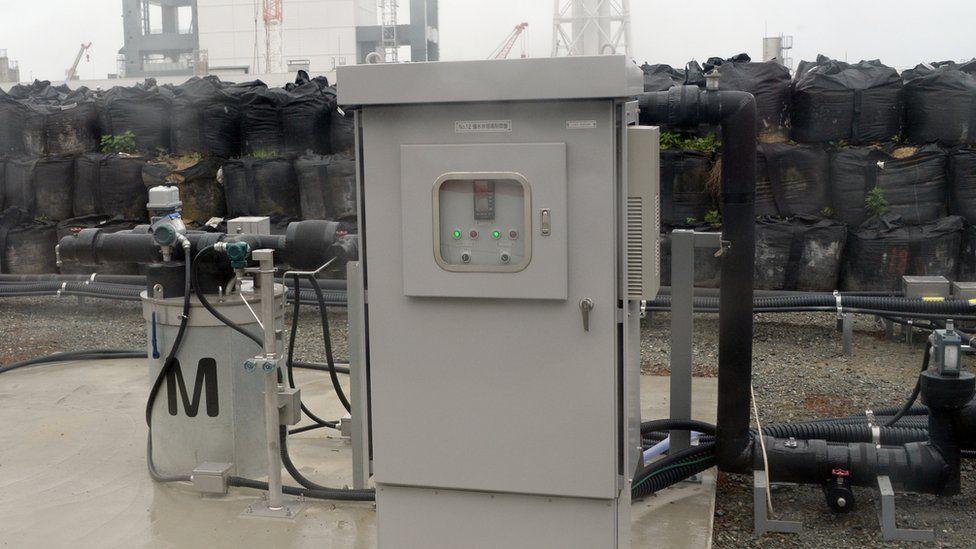 _100835235_groundwater.jpg