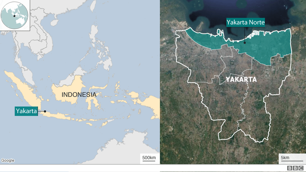 _102949242_jakarta_sinking_map976_v2-nc.png
