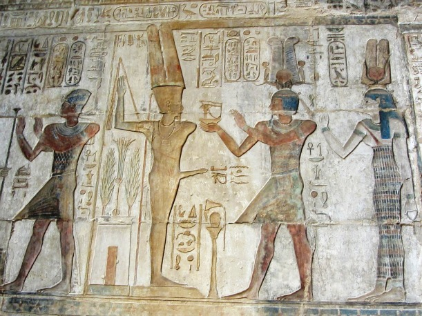 min-temple-of-hathor-deir-el-medina-611.jpg