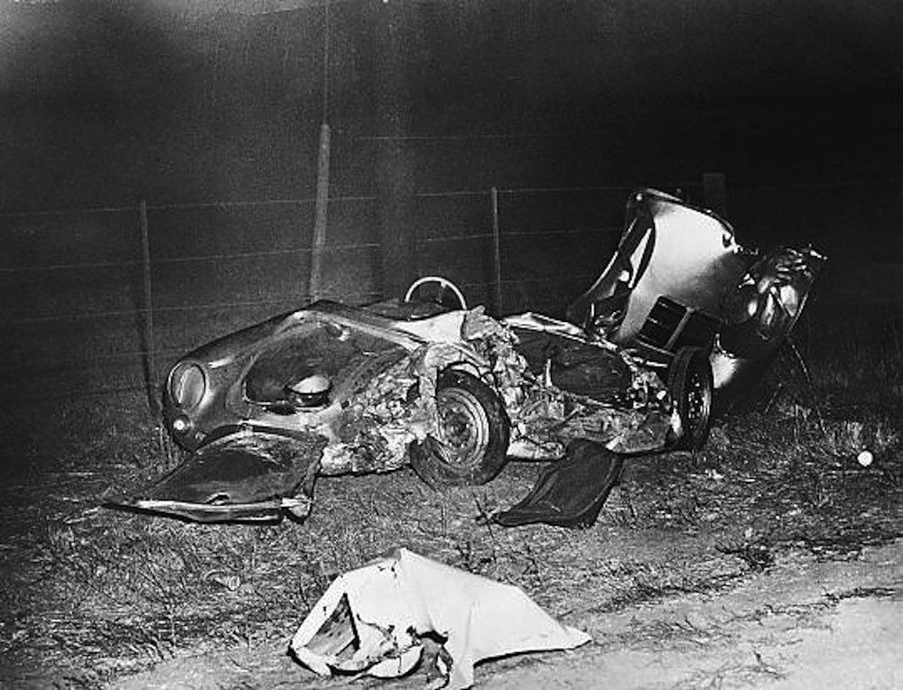 James_Dean_accident.jpg