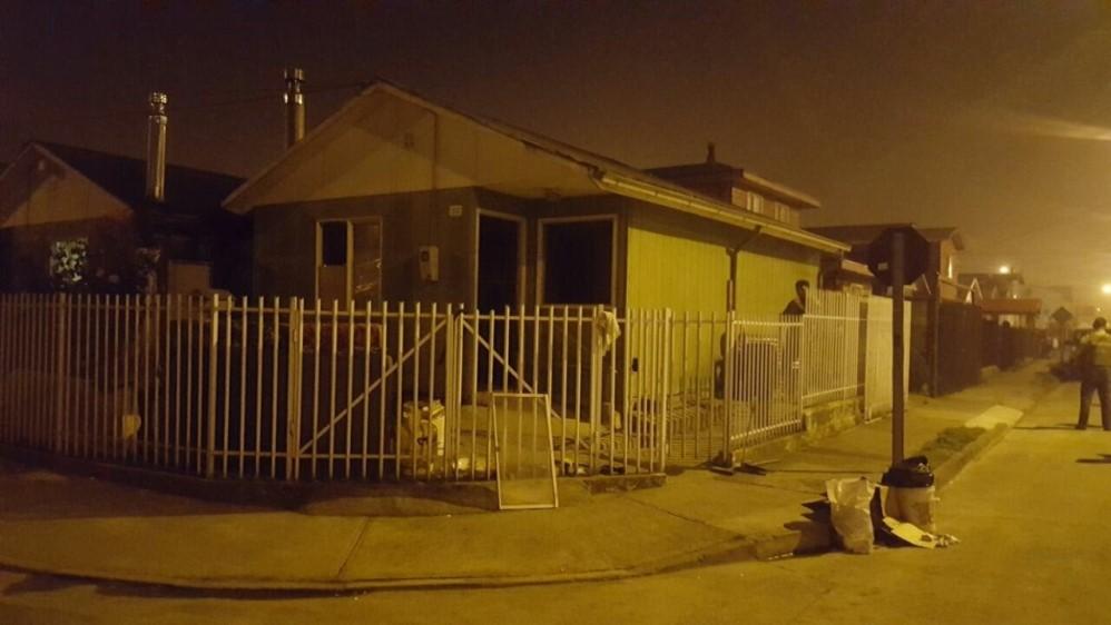 casa+puerto+montt.jpg