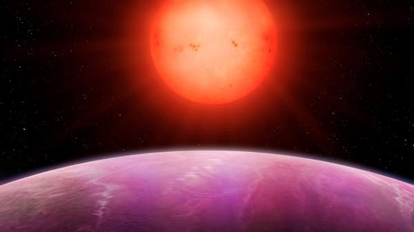 Nuevo-planeta-NGTS-1b-1920-1.jpg