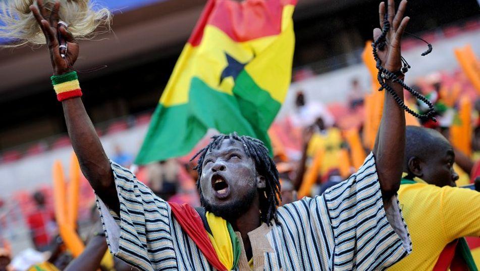 Brujos-aficion-africana.jpg