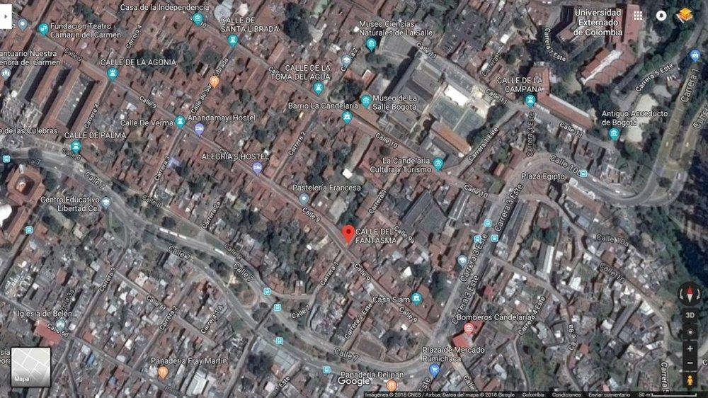 google+maps+fantasma.jpg