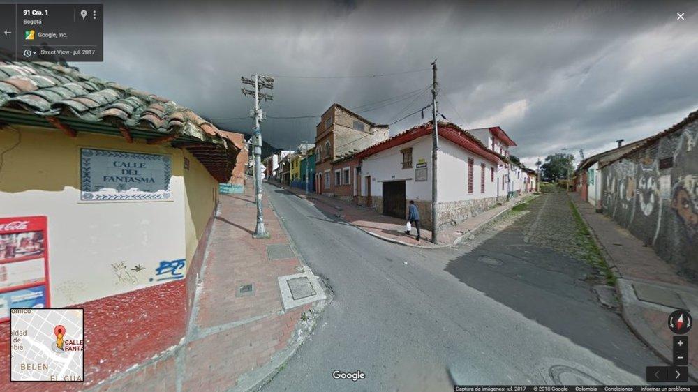 calle+fantasma+3.jpg