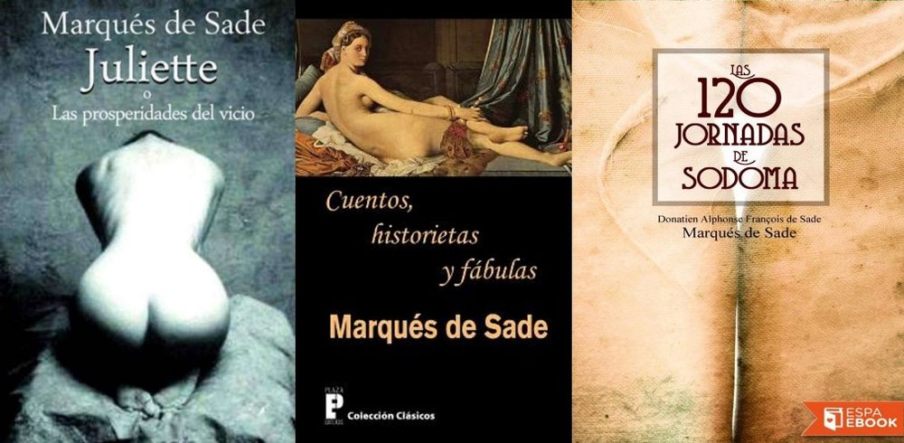 libros+sade.jpg