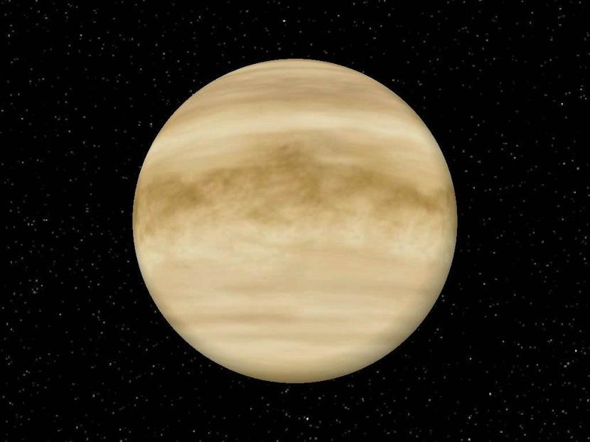 Planeta-Venus.jpg