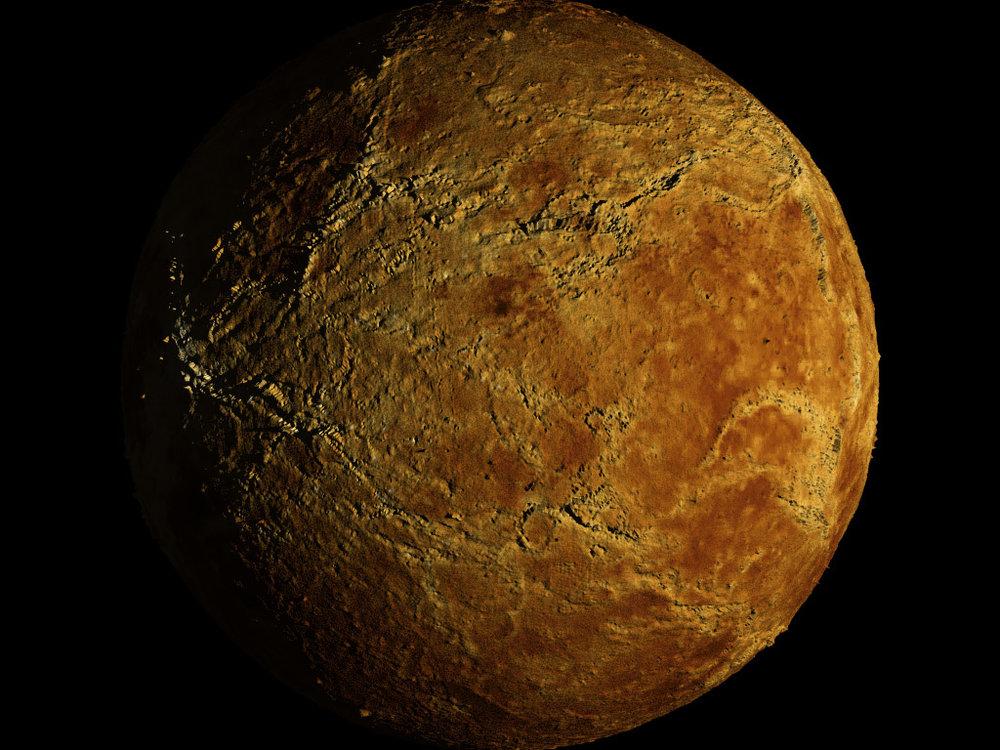 Venus-a.jpg