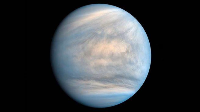 -puede-haber-vida-en-la-atmosfera-de-venus-2-655x368.jpg