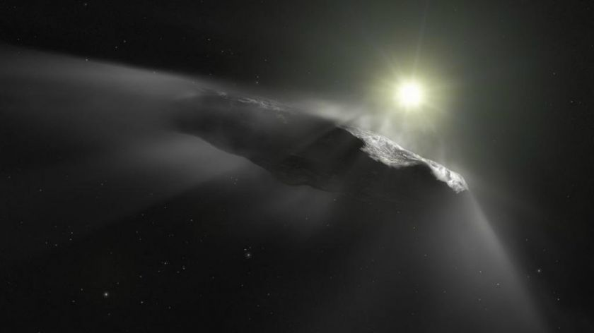 el-asteroide-oumuamua-379124.jpg