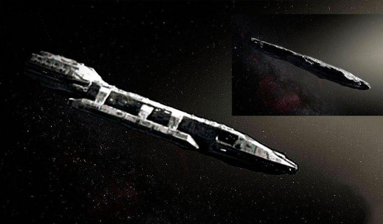 astrofisicos-de-harvard-dicen-que-oumuamua-si-pudo-ser-una-nave-alienigena-portada-768x450.jpg