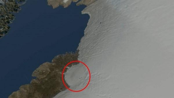 Hallan-en-Groenlandia-un-cráter-del-tamaño-de-París-causado-por-el-impacto-de-un-meteorito.jpg