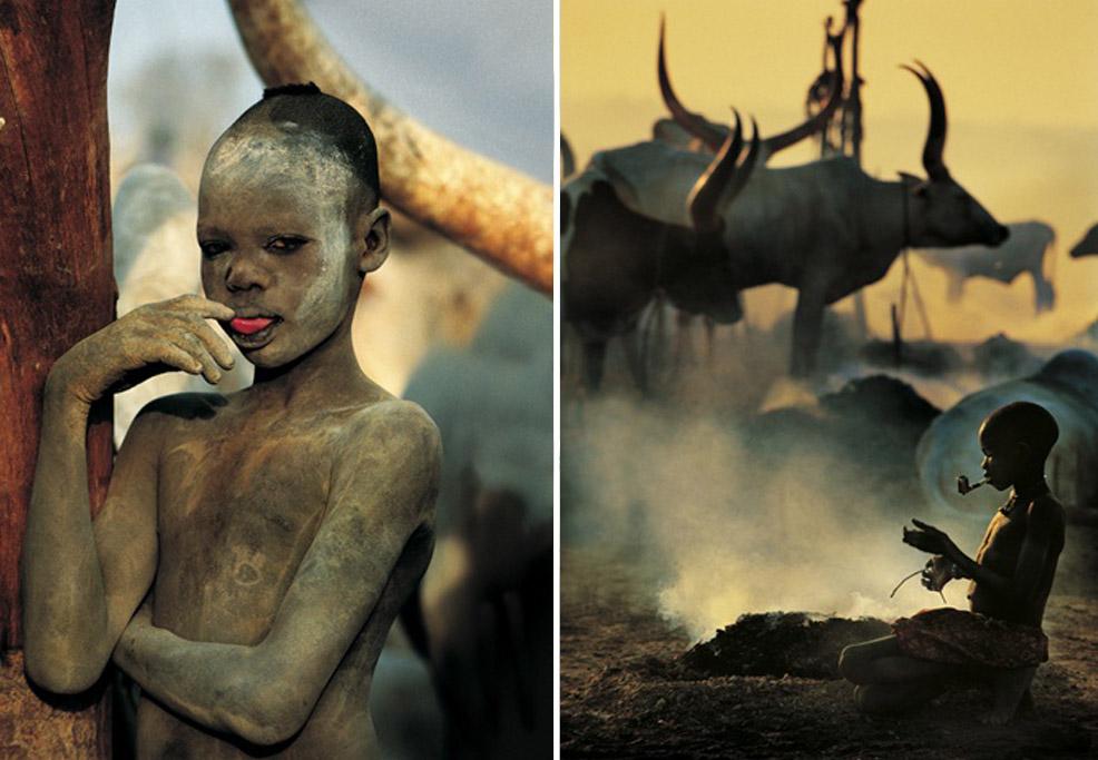 dinka tribu africana.jpg