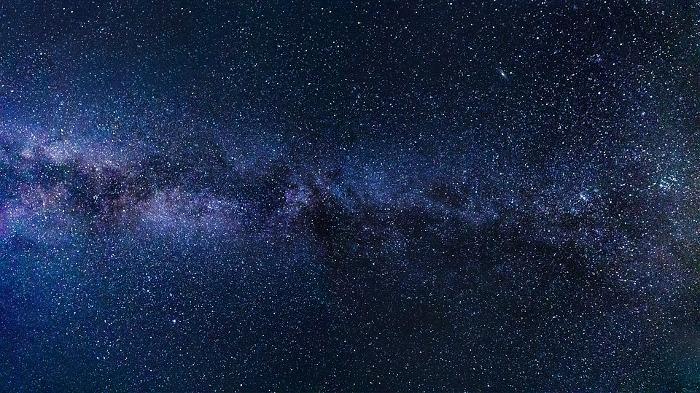 cuanto-mide-el-universo-entero.jpg
