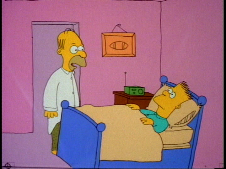 Good_Night_(Simpsons_short).png