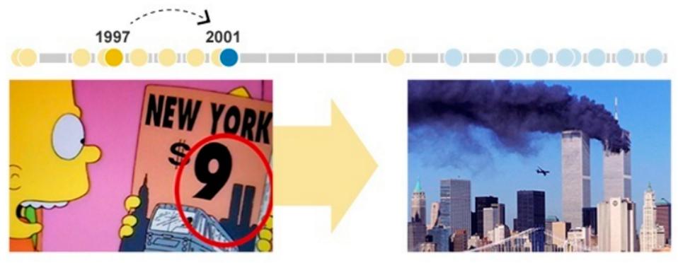 Simpsonyi-i-11-sentyabrya.png