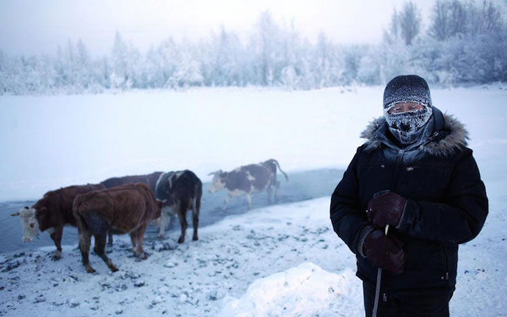 coldest-village-oymyakon-russia-amos-chaple-8.imgo_.jpg