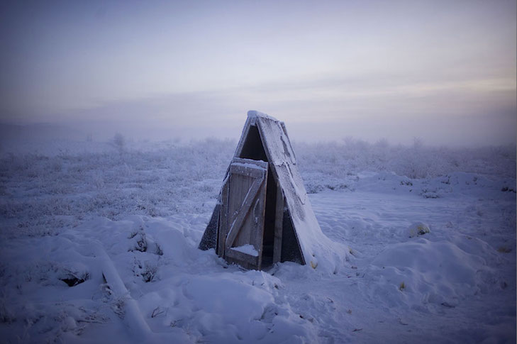 coldest-village-oymyakon-russia-amos-chaple-17.imgo_.jpg