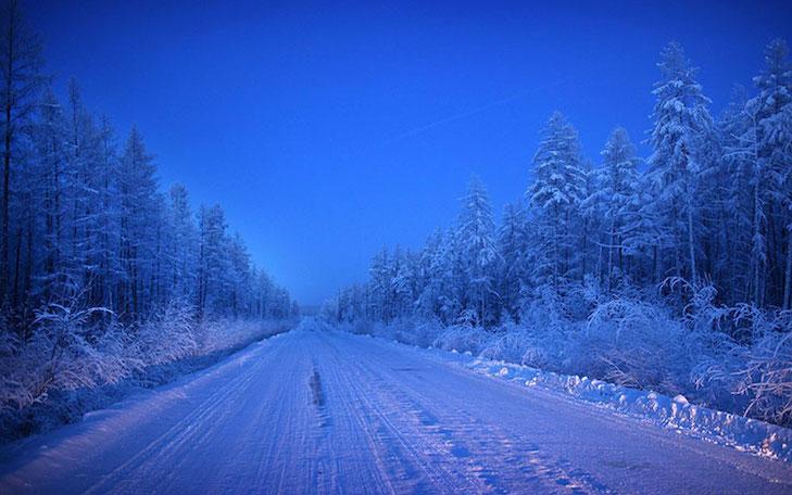 coldest-village-oymyakon-russia-amos-chaple-22.imgo_.jpg