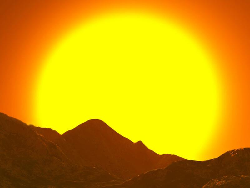 el_sol-1.jpg