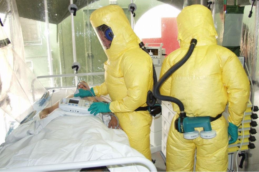 ebola_6.jpg