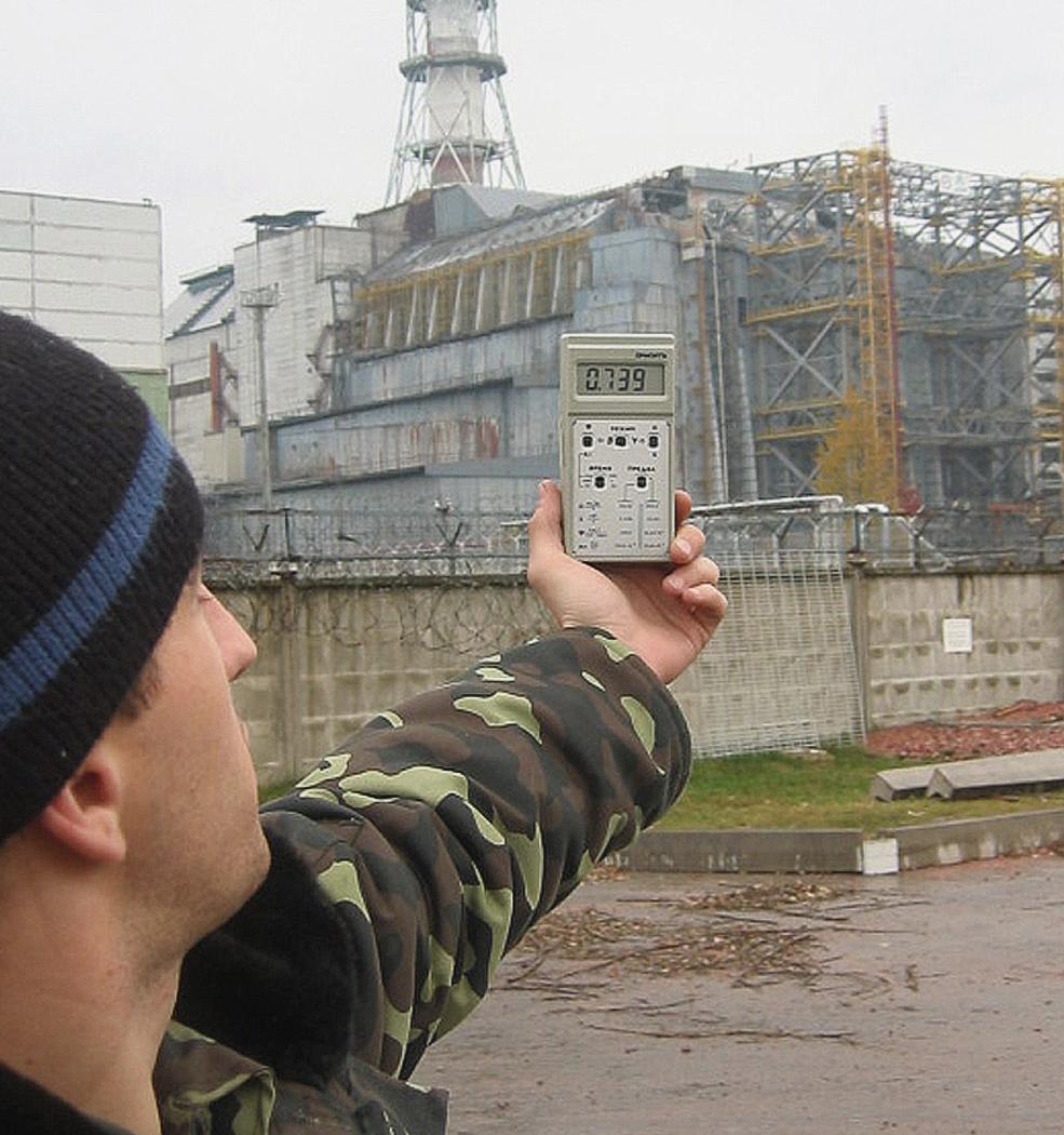 Chernobyl-Reactor-Four-detail.jpg