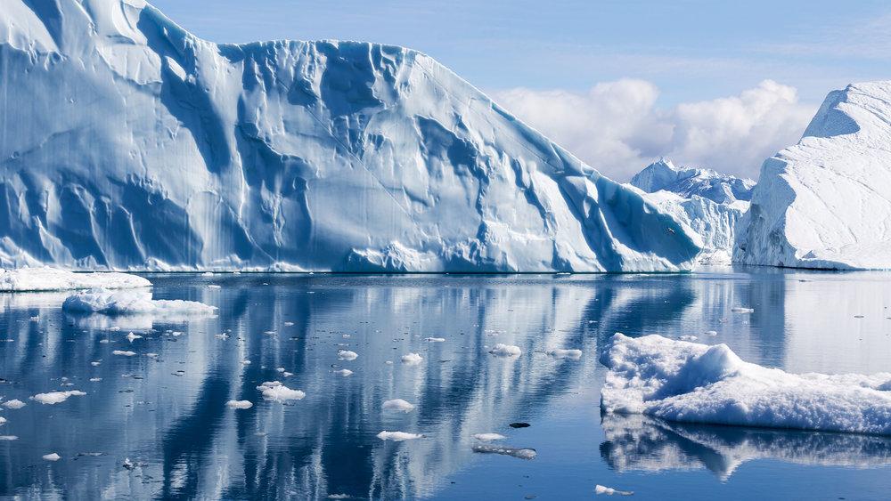 ártico.jpg