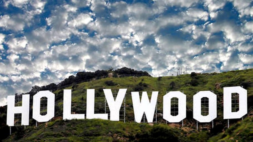 Article-118-Hollywood.jpg