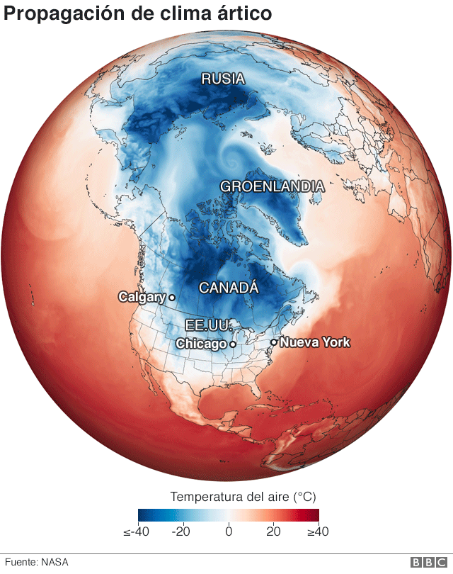 _105402349_arctic_weather_satpic_spanish_640-nc.png