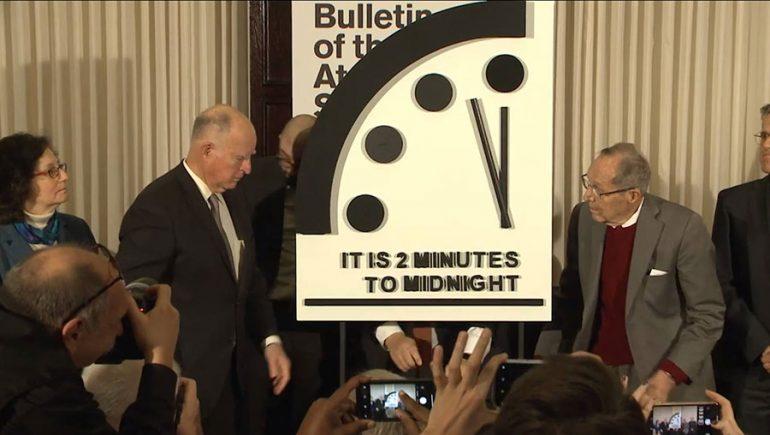reloj-770x435.jpg