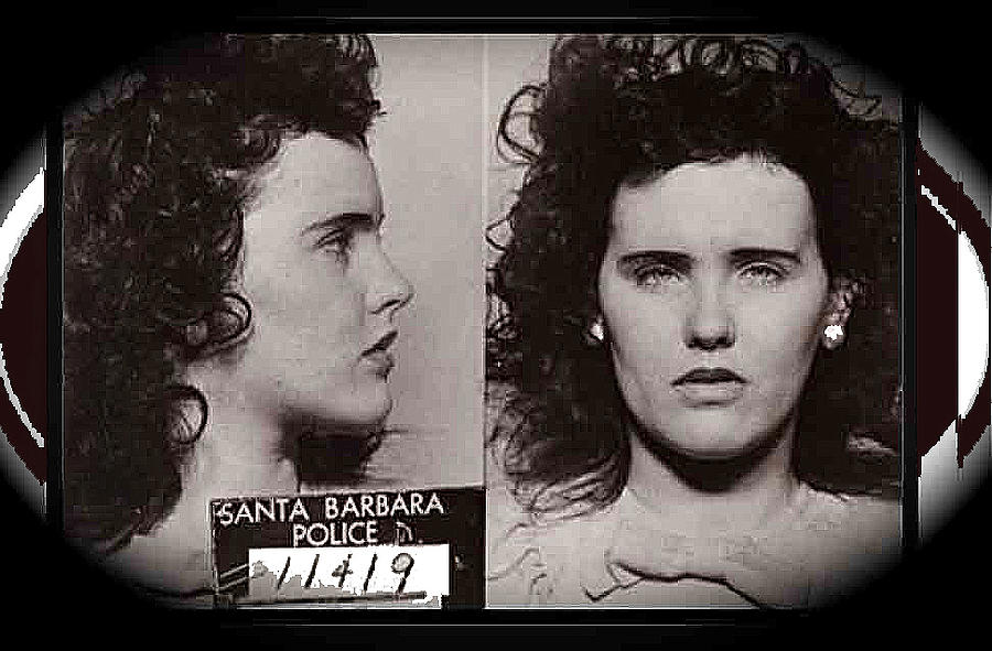 mugshot-elizabeth-short-santa-barbara-police-c1943-2010-david-lee-guss.jpg