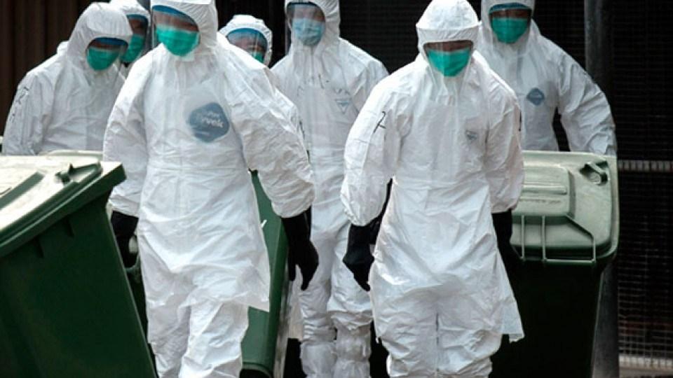 noticia-140018-una-pandemia.jpg