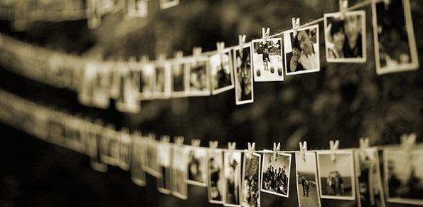 recuerdos.jpg