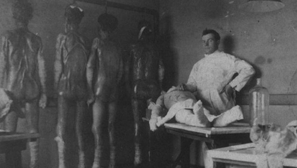 Josef-Mengele-5-1021x580.jpg
