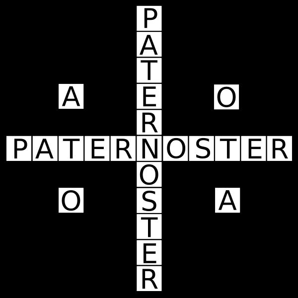 600px-palindrom_paternoster-svg-600x600.jpg
