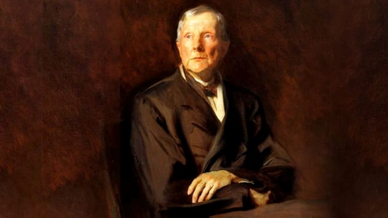 10-things-you-may-not-know-about-john-d-rockefellers-featured-photo.jpg