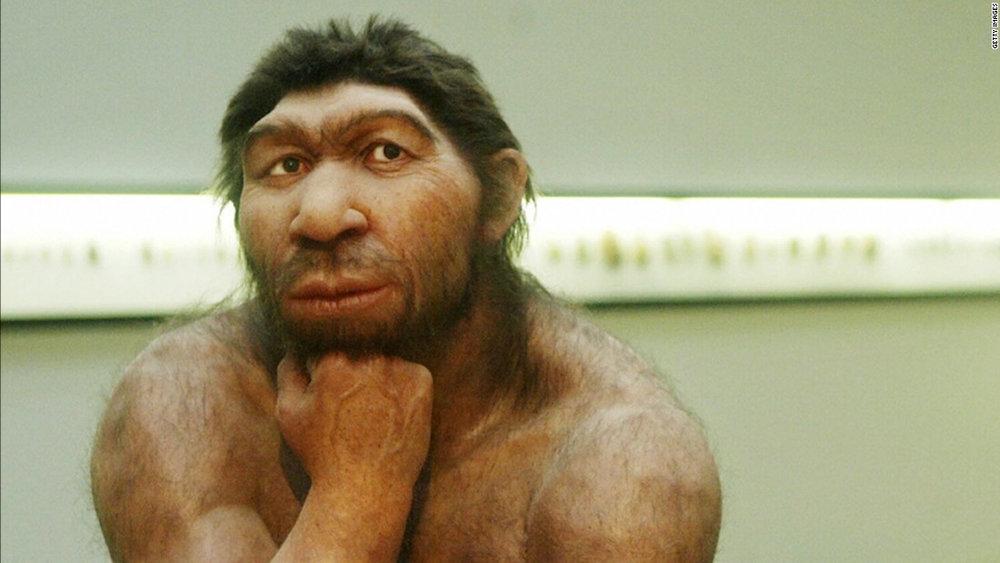 160113094817-neanderthals-allergies-super-tease.jpg