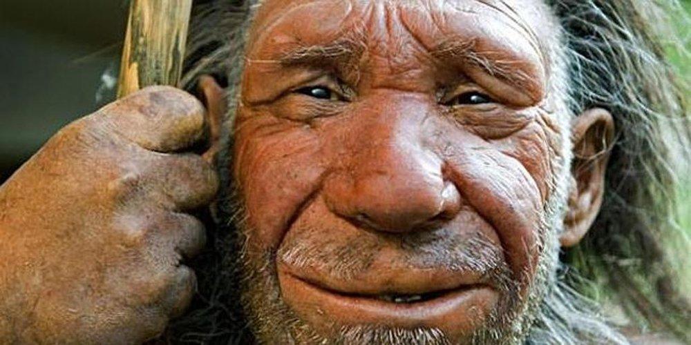 neanderthals--644x362-U308348800270U--1024x512@abc.jpg