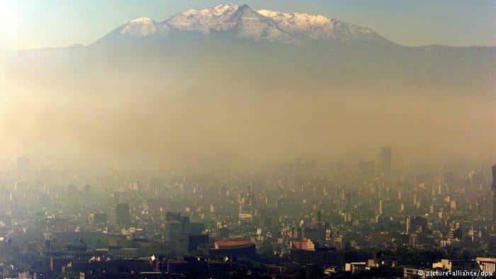 contaminación-del-aire.jpg