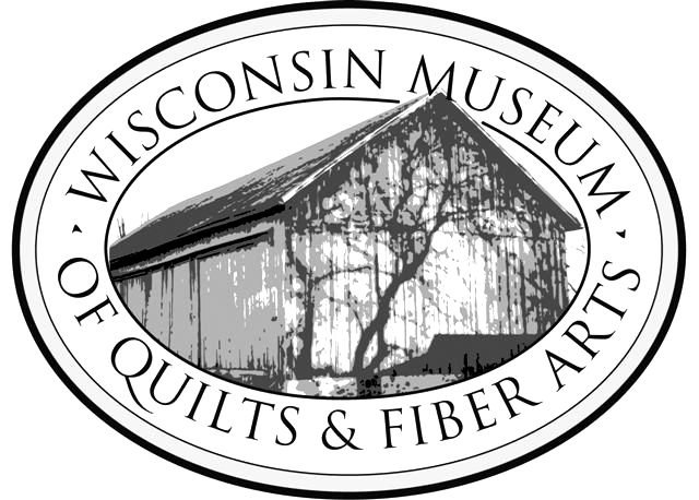 Wisconsin Museum of Quilts and Fiber Arts