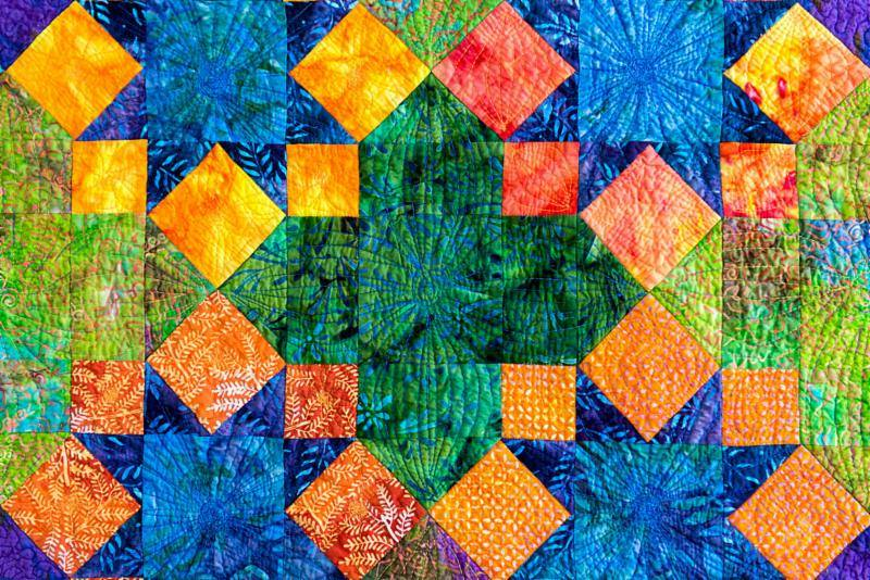 Wisconsin-Museum-Quilts-Fiber-Arts-Youth-Workshops-School-Outreach-Program-Cedarburg-Visit