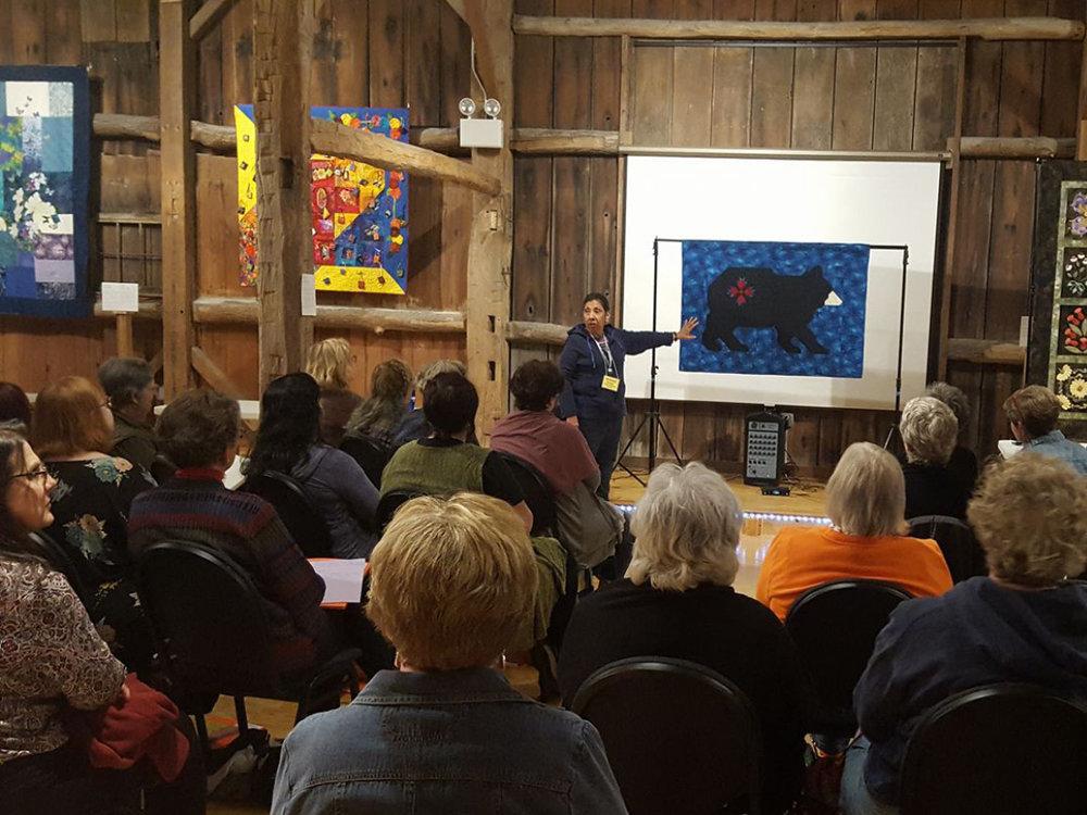 WMQFA_Slideshows_Education.jpg