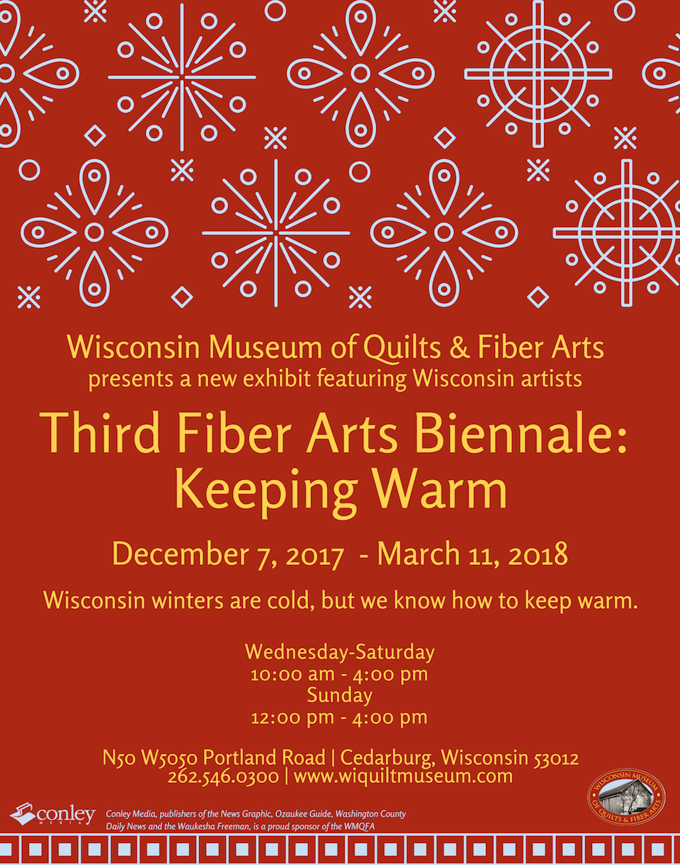 Copy of Third Fiber Arts Biennale_ Keeping Warm.png