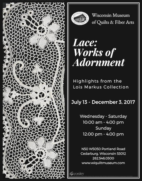 Lace_ Works of Adornment large poster.png