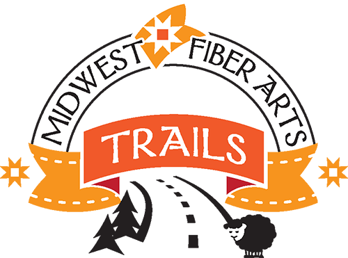 MFA-Trails-logo-sign_v2clr_500.png