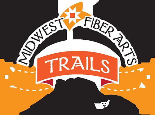 MFA-Trails-logo-sign_v2clr_500.png