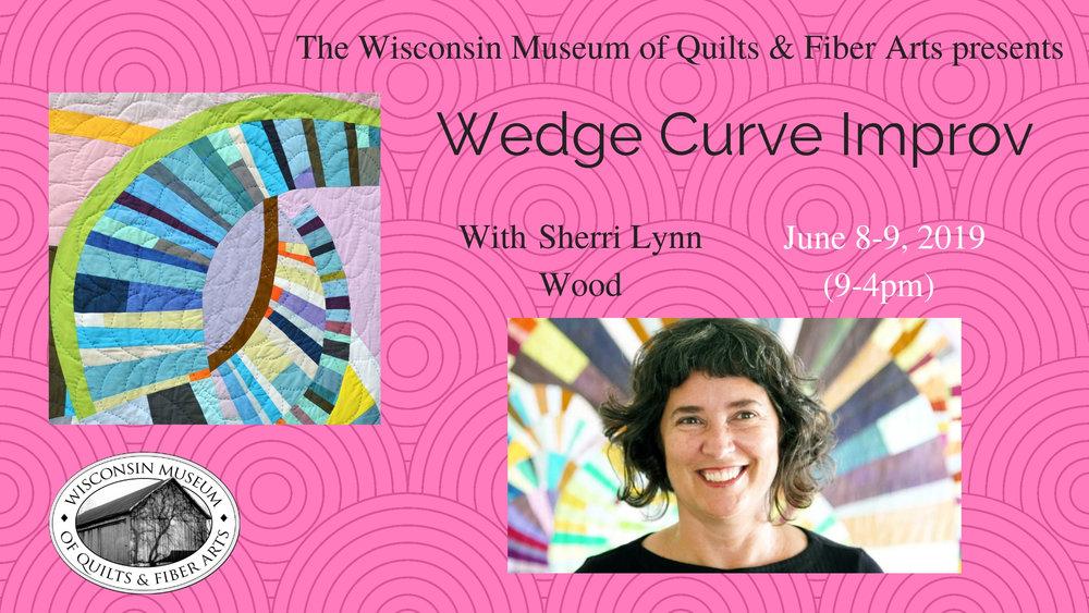 wedge curve with Sherri Lynn wood.jpg