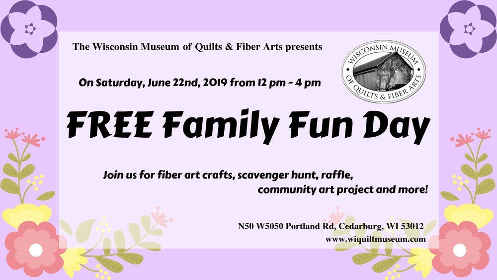 Family Fun Day0619.jpg