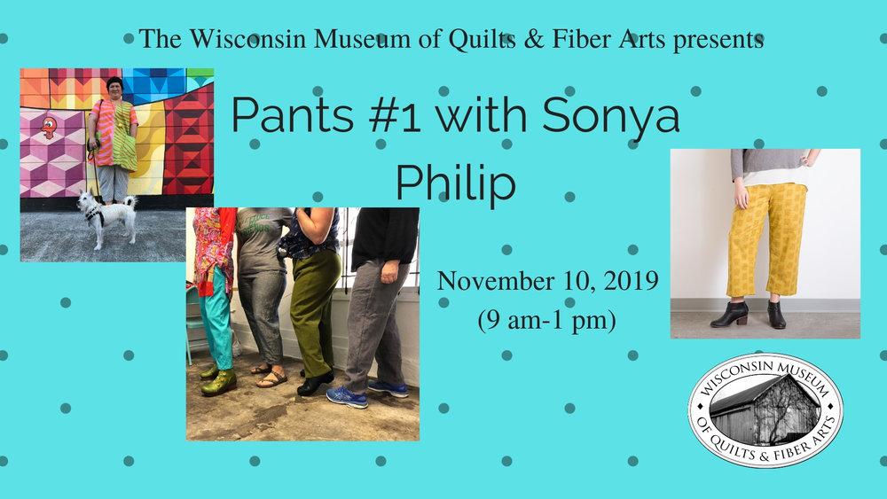 pants 1 philip.jpg